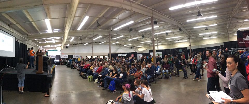 2018VegFest-Crowd