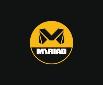 LHD-BASE-WP-Feature-01-04-Myriad