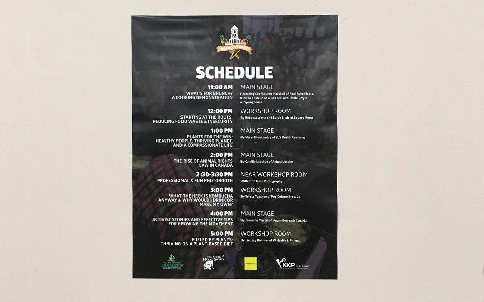 VEgFest-Schedule-960