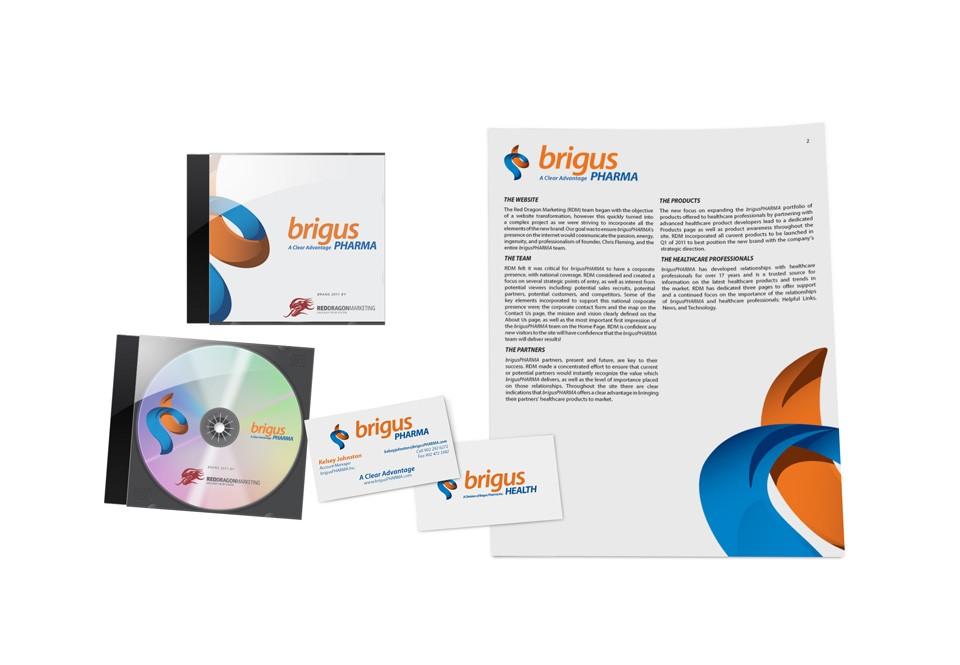 Brigus_Stationery-02-960