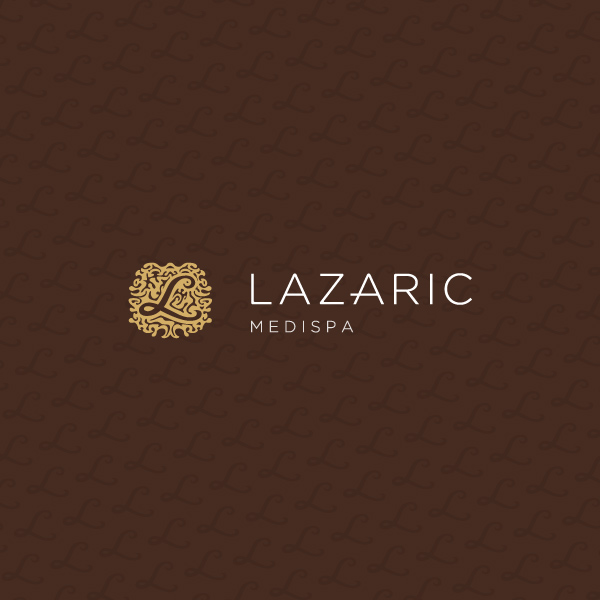 LHD-BASE-WP-Feature-01-06-Lazaric