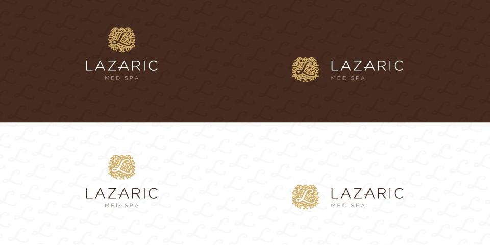 Lazaric-Logo-11-960