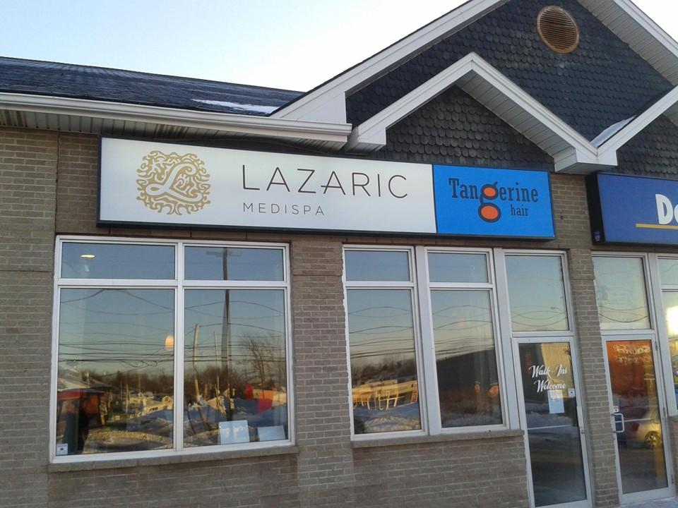 Lazaric-Sign-960