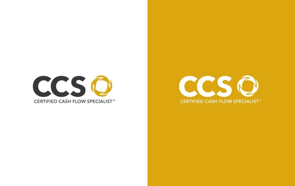 MoneyFinder-CSS_All-Logos-Mock-960