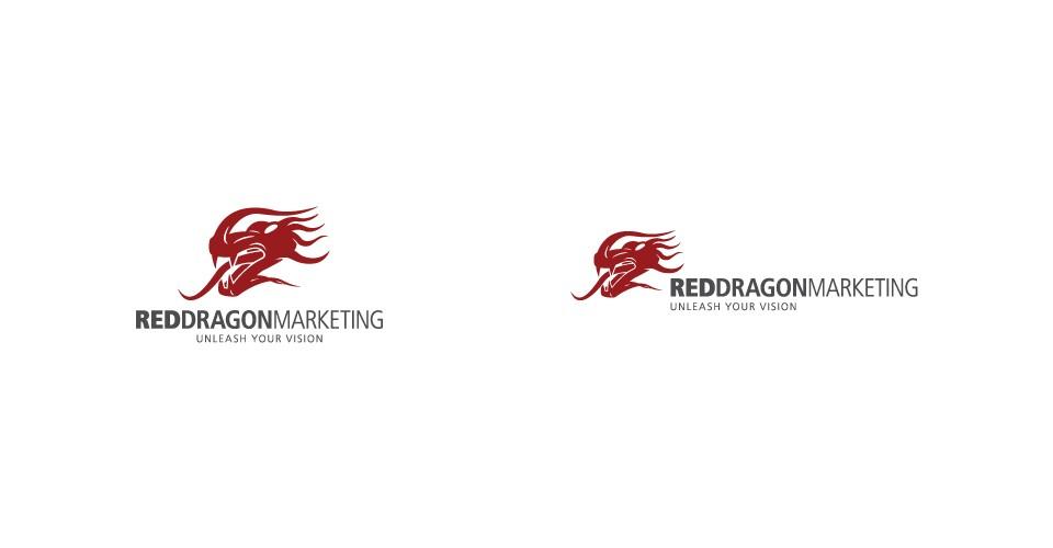 RedDragonMarketing_Logos_Presentation-960px