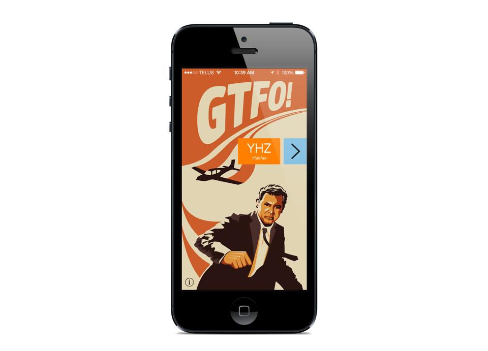 GTFO-960