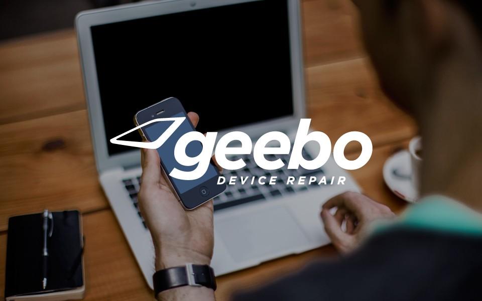 Geebo-Logo-960