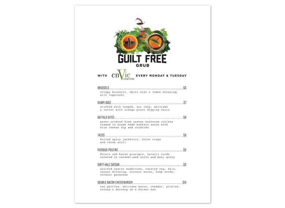 goodrobot-envie-menu-03-weblhd