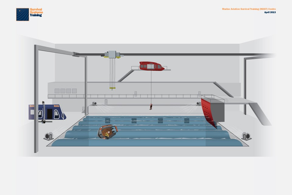 Illustration-SSTL-FacilitySketch-WEB-01_o-960