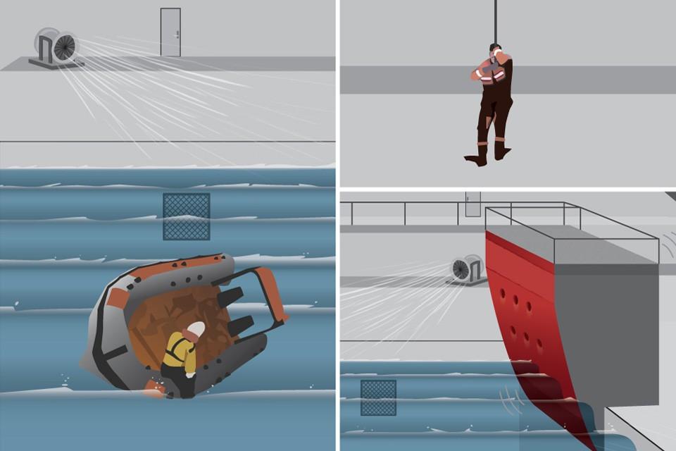 Illustration-SSTL-FacilitySketch-WEB-02_o-960