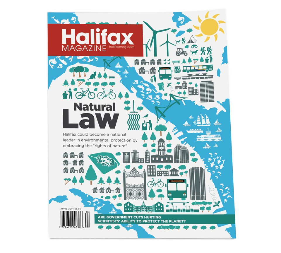 Illustration-halifax_Magazine-01-960