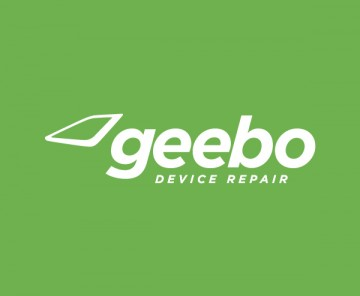 LHD-BASE-WP-Feature-Geebo