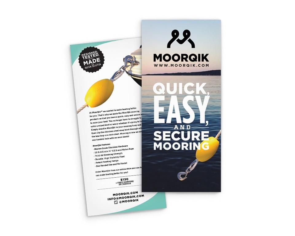 MoorQik-RackCard-Mockup-01_960