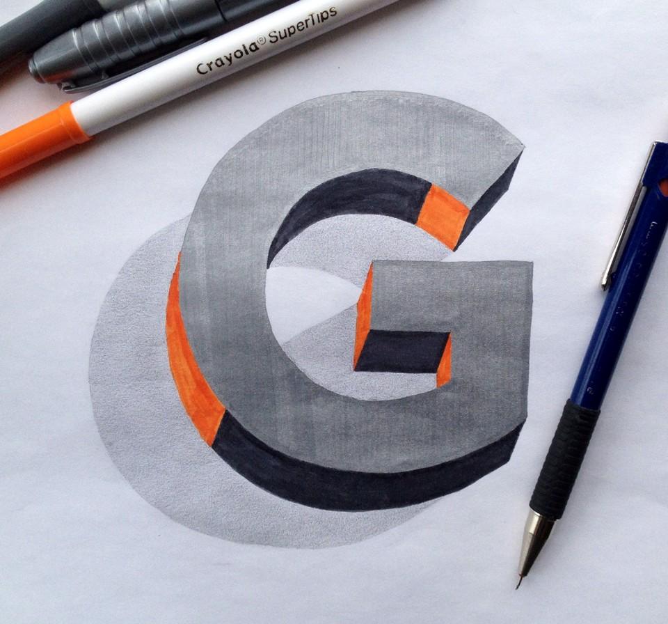 Typography-G-01-960