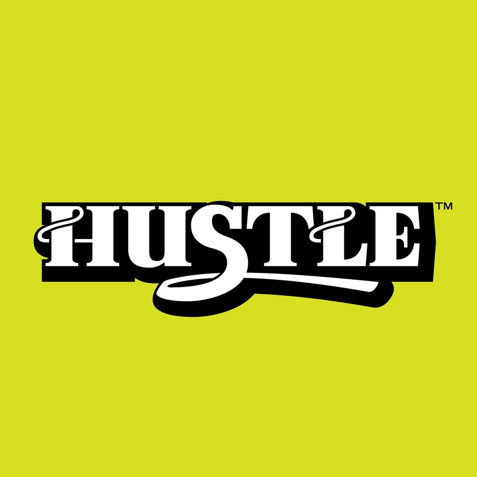 Typography-HUSTLE-04-960