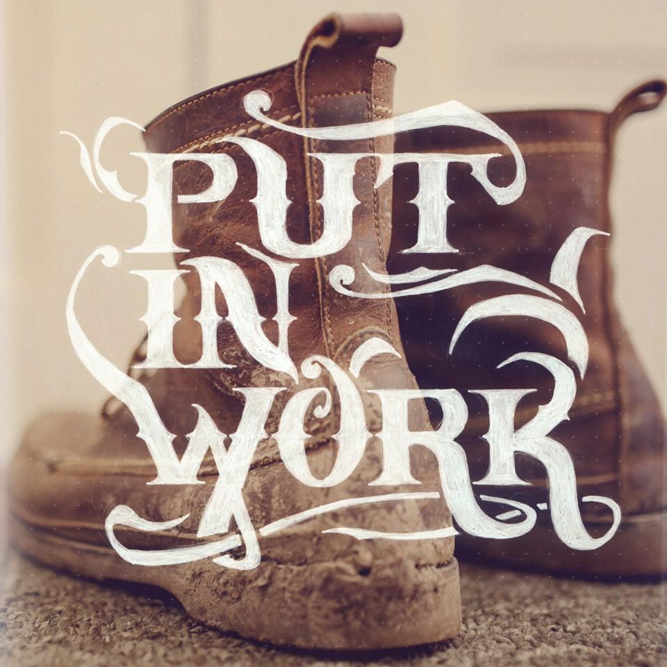 Typography-PutInWork-02-960