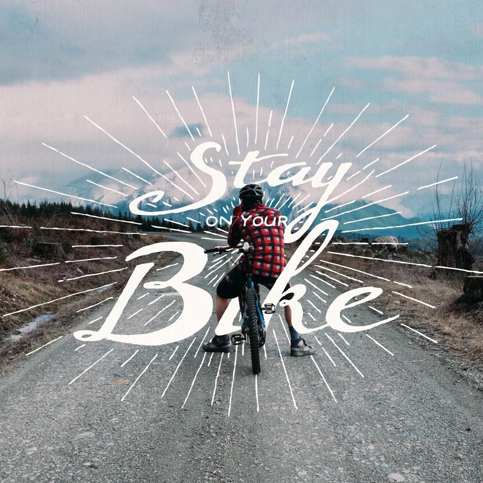 Typography-StayonyourBike-05-Insta2-960