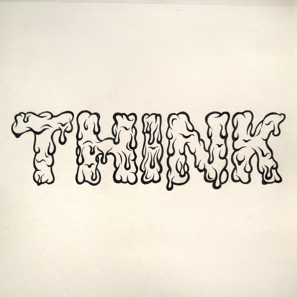 Typography-think-type-01-crop-960