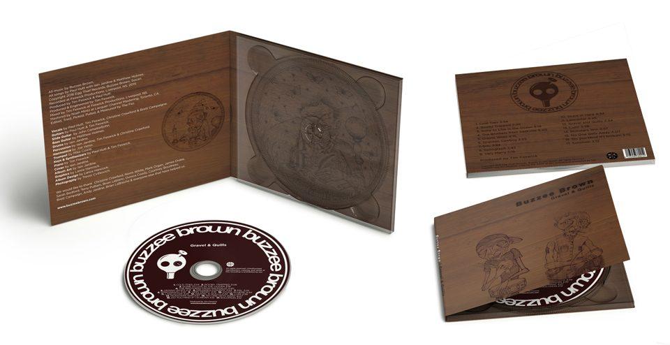 BuzzeeBrown-CD-Mockup-06-960