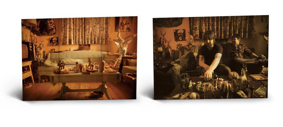 BuzzeeBrown-CD-MockupFoldoutB1-06-960