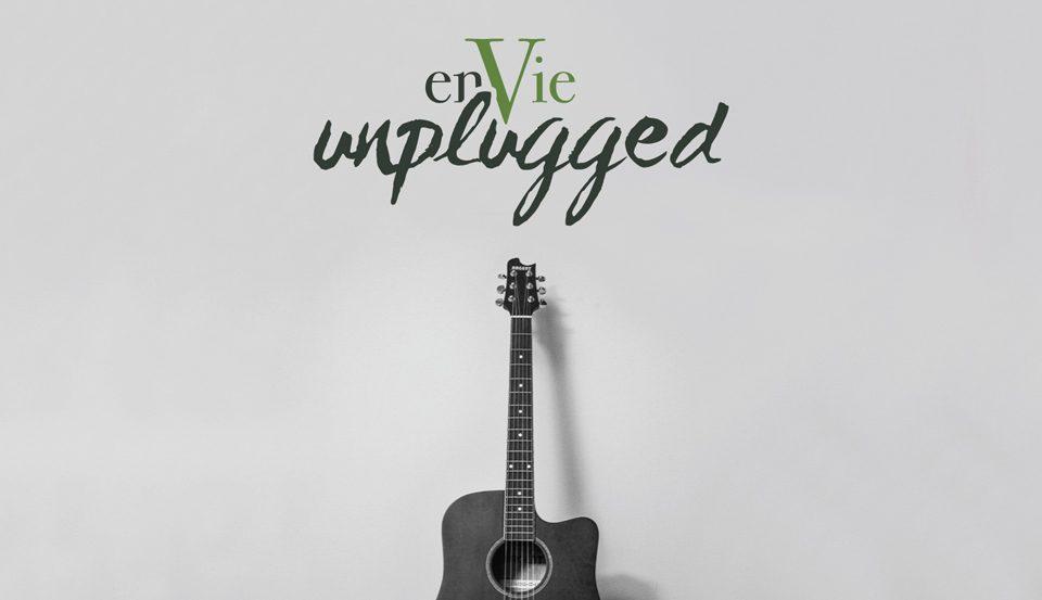 Envie-Unplugged-02-FBPost-960