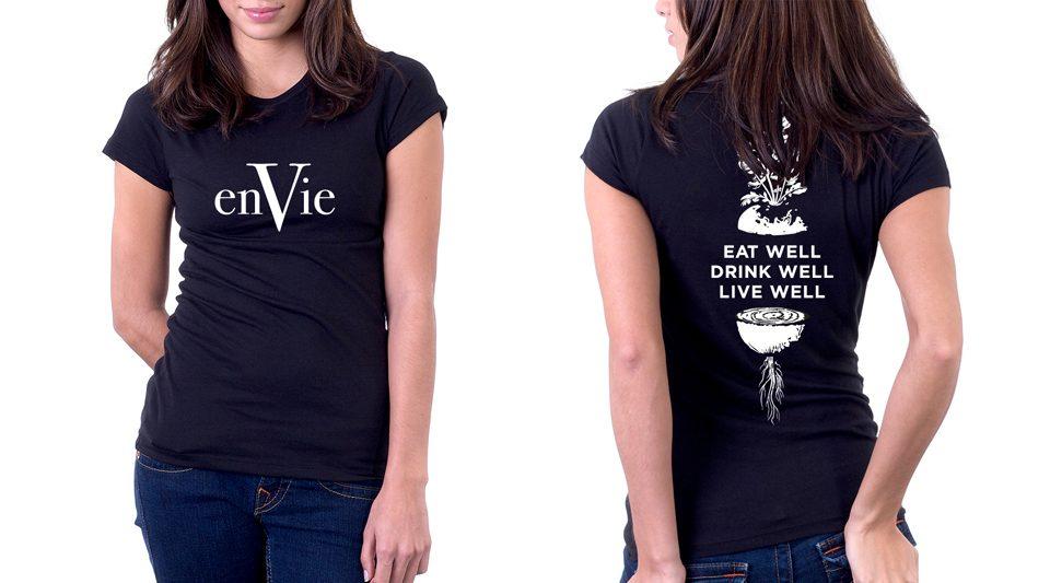 enVie-tshirt-11-Mockup-960
