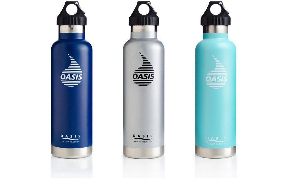 Oasis-Bottles-02