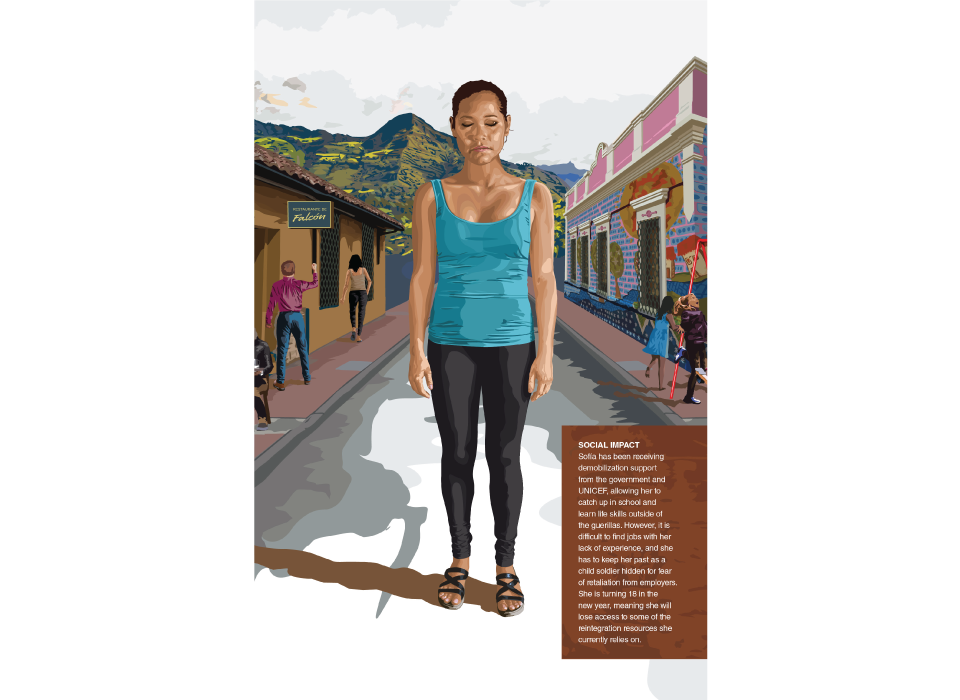 ProjectFalcon-Colombia-02