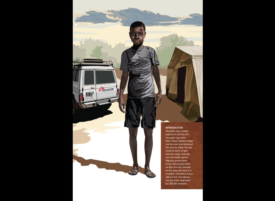 ProjectFalcon-Nigeria-01