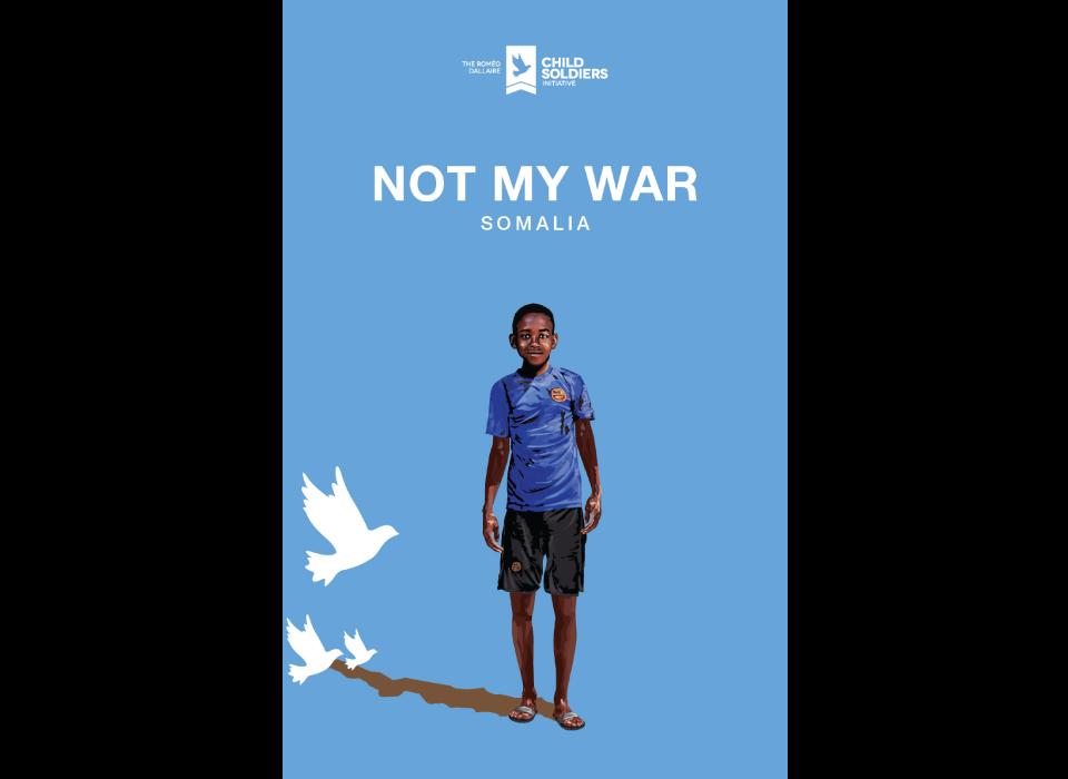 ProjectFalcon-Somalia-00-Cover