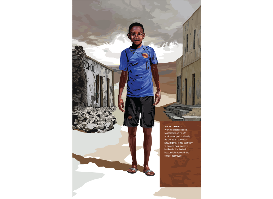 ProjectFalcon-Somalia-02