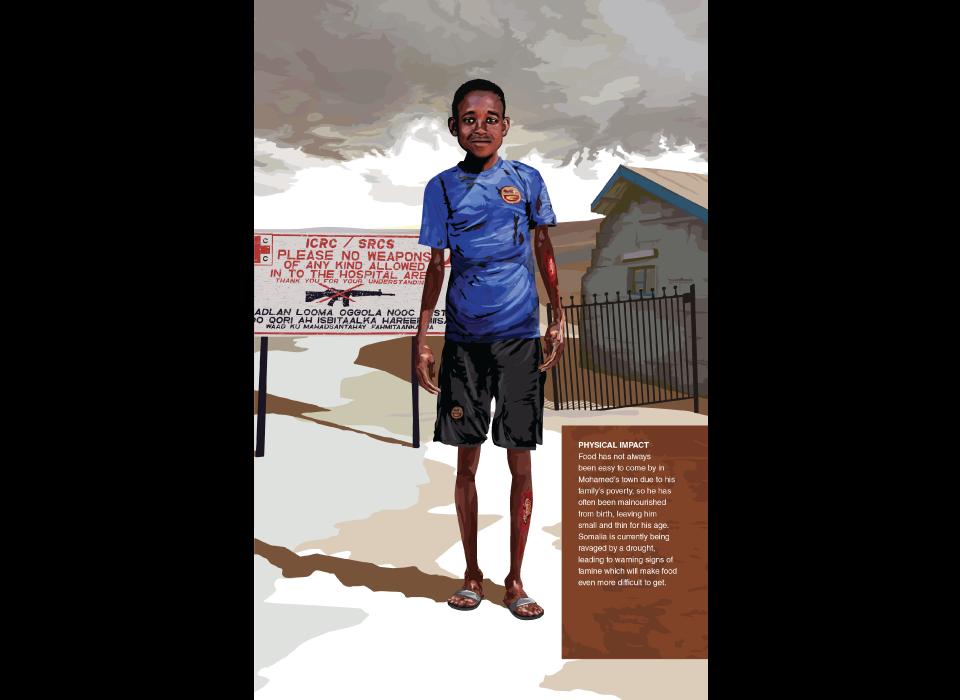 ProjectFalcon-Somalia-03