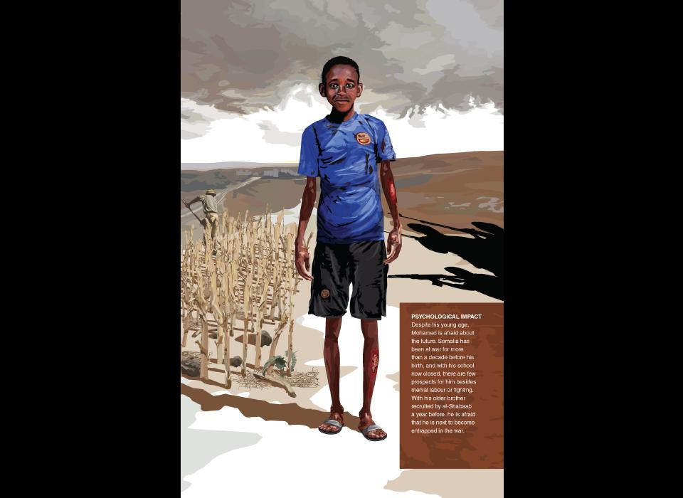 ProjectFalcon-Somalia-04