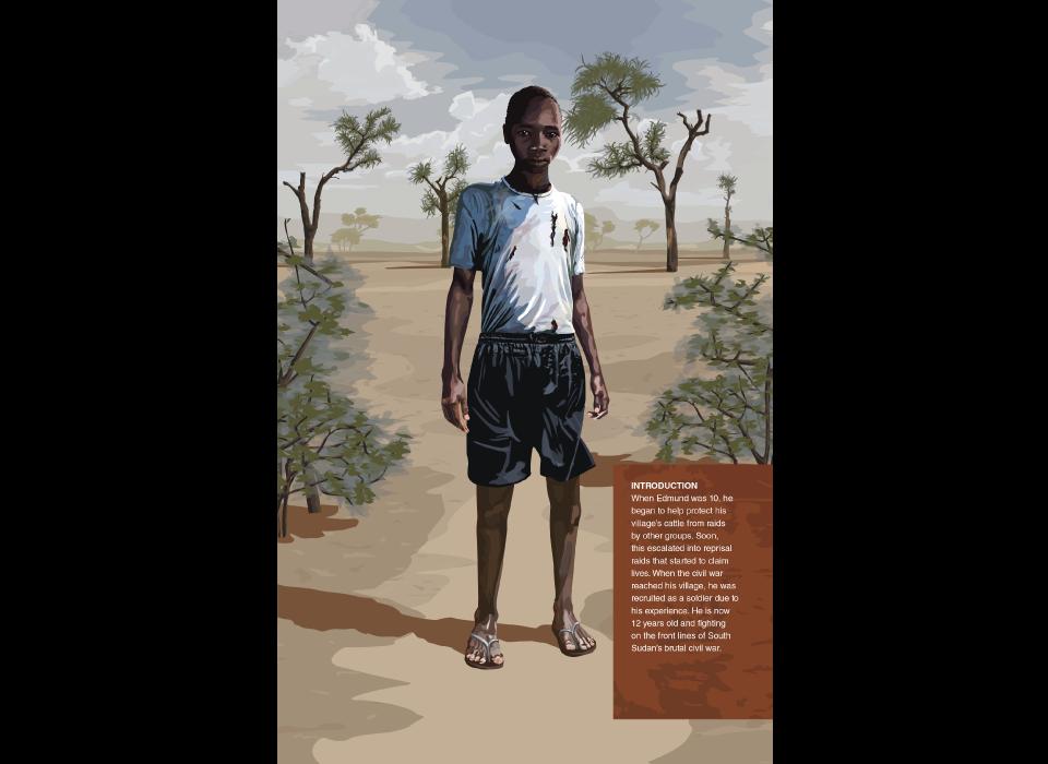 ProjectFalcon-Sudan-01