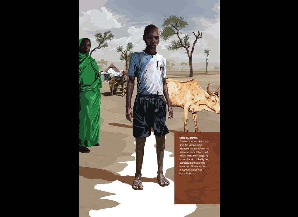 ProjectFalcon-Sudan-02