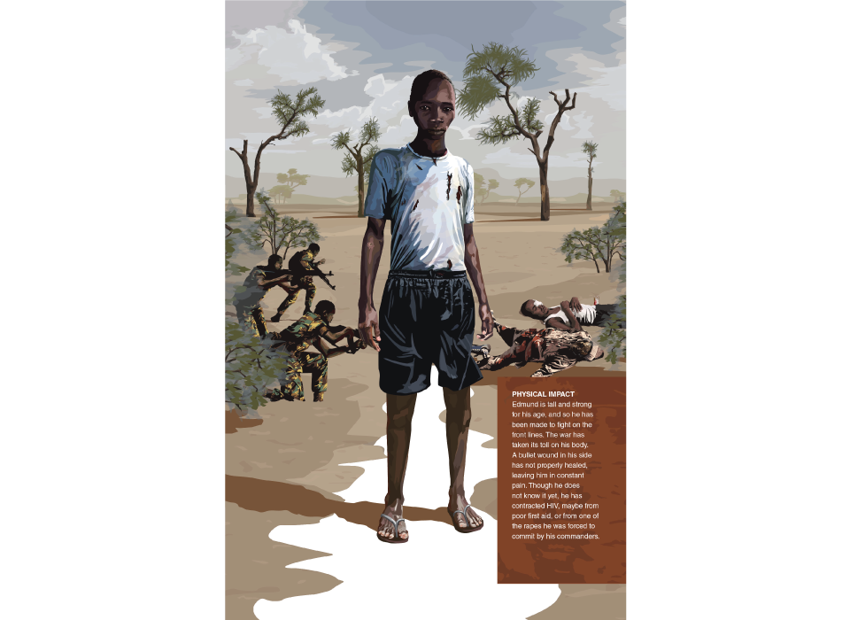 ProjectFalcon-Sudan-03