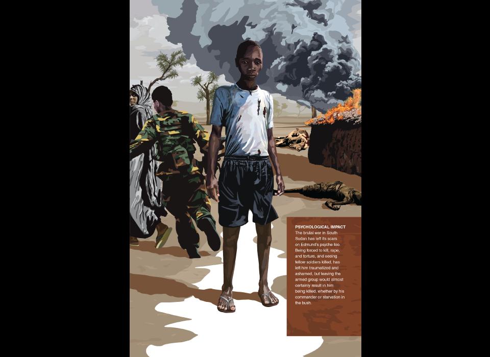 ProjectFalcon-Sudan-04