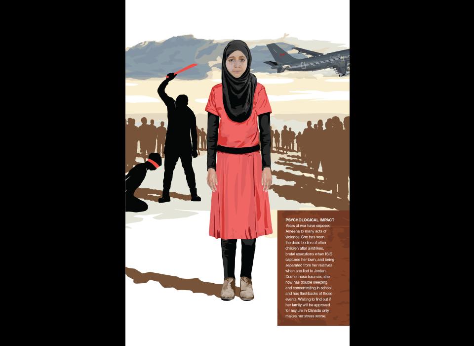 ProjectFalcon-Syria-04