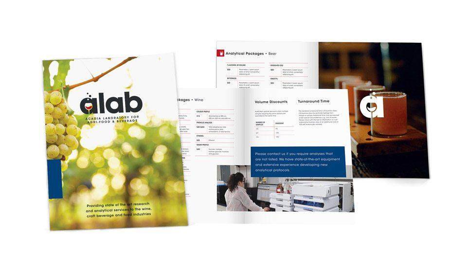 2017-Work-ALAB-LHD-960