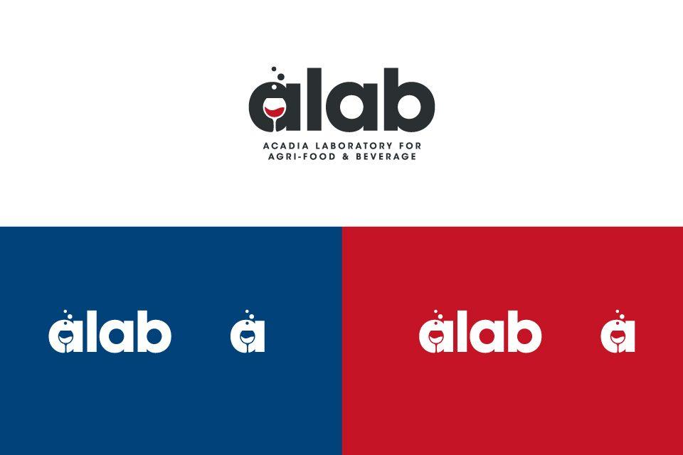 ALAB-Logo-Portfolio-01