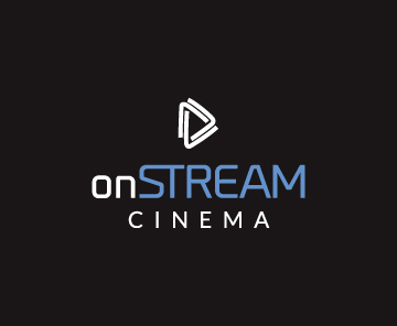 onStream Cinema