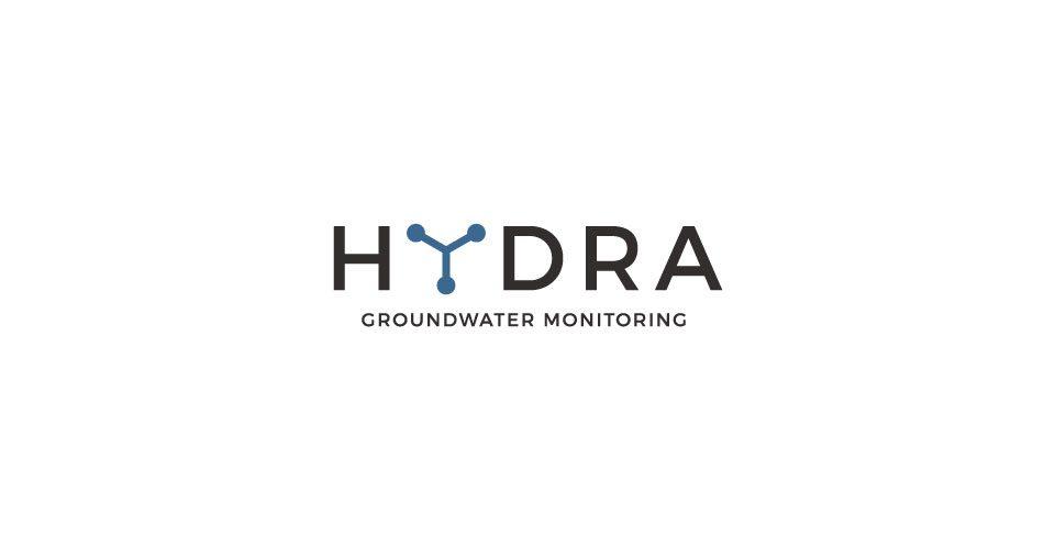 Hydra-Logo-01-A