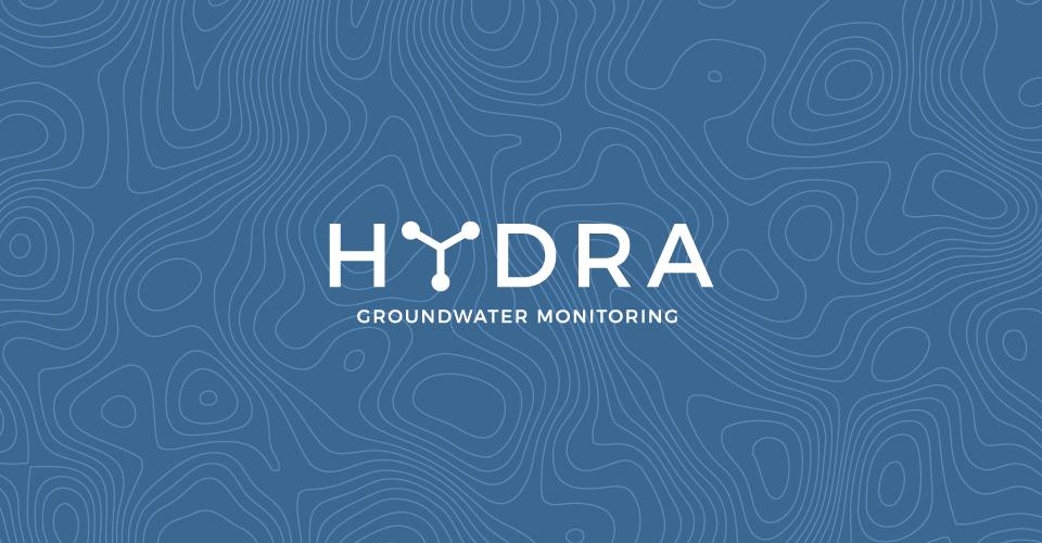 Hydra-Logo-01-B