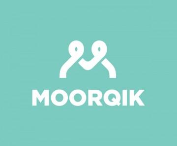 LHD-BASE-WP-Feature-01-Moorqik