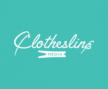 LHD-BASE-WP-Feature-Clothesline