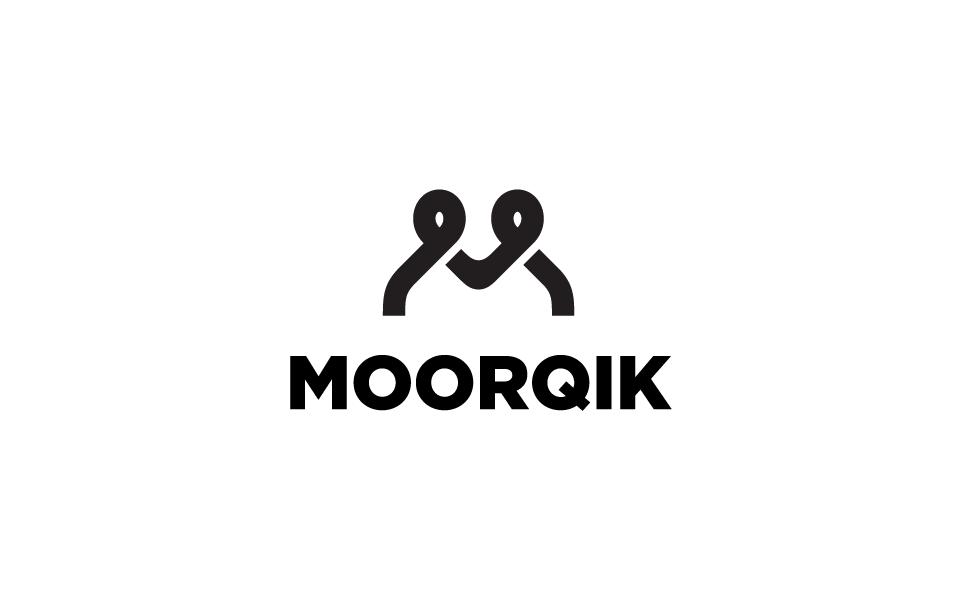 MoorQik-Logo-02.2