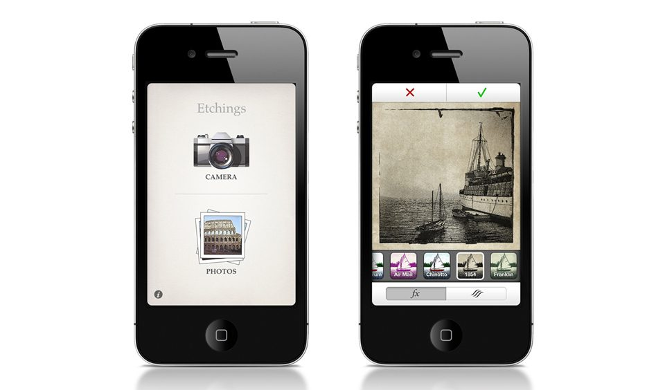 Etchings-iPhone-960