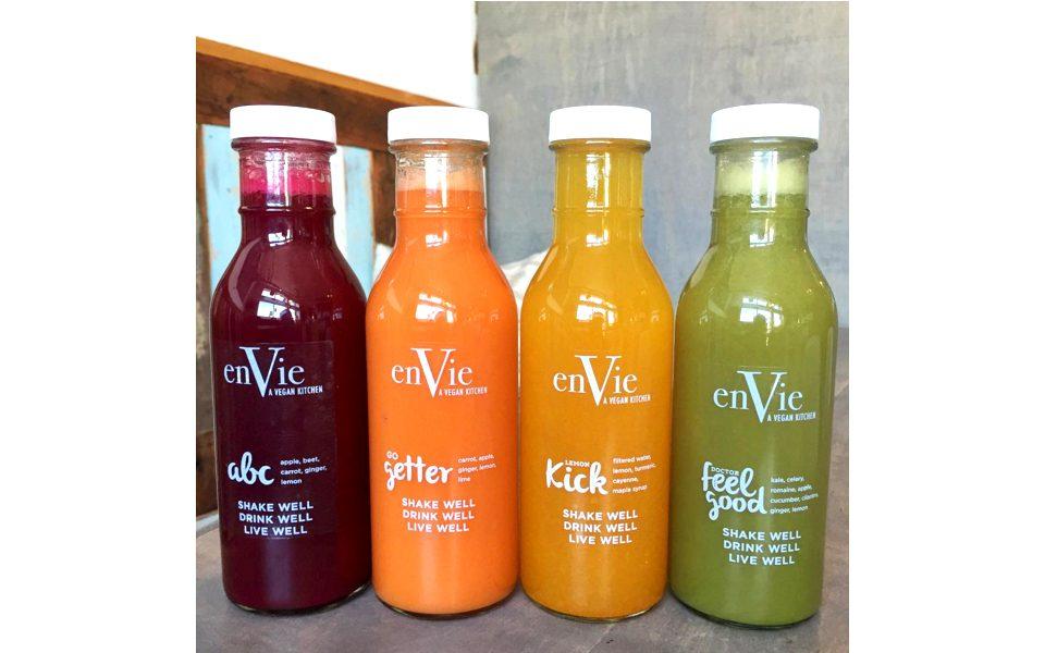 juice-enVie-Bottles-2016-960