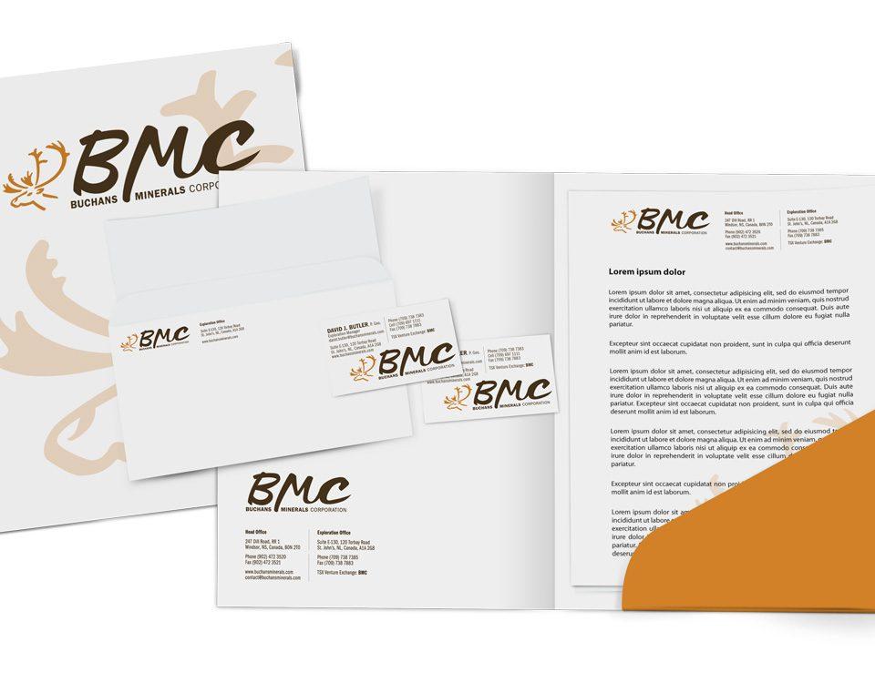 BMC_Stationery_2_o