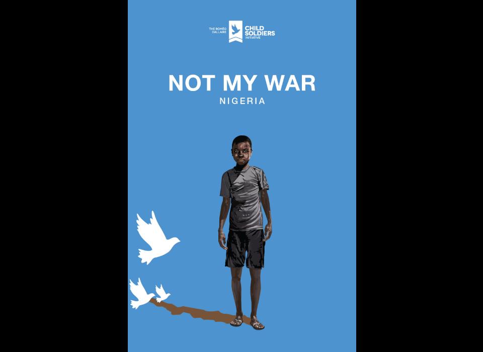 ProjectFalcon-Nigeria-00-Cover